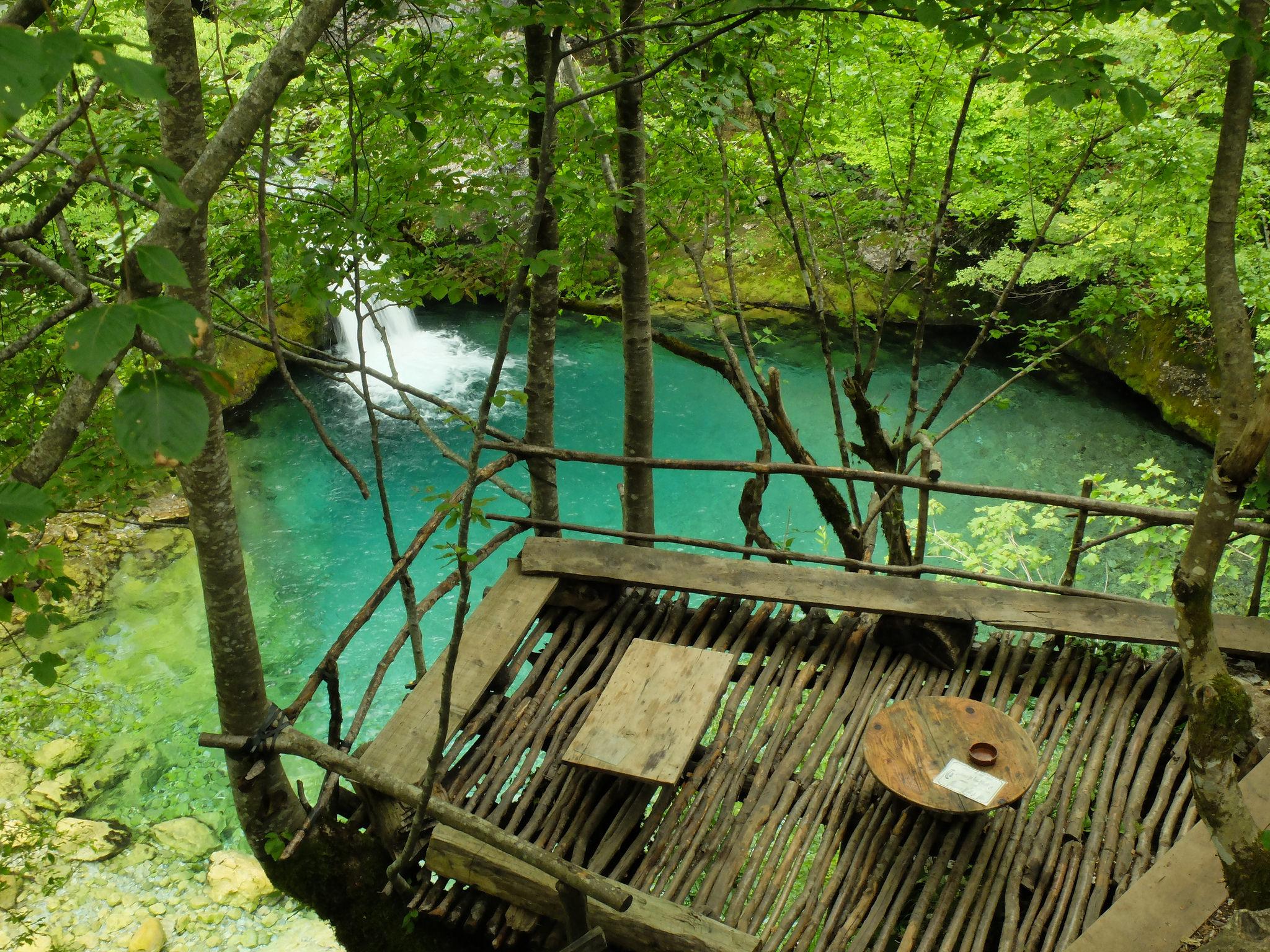 Albania North Panorama 7.jpg