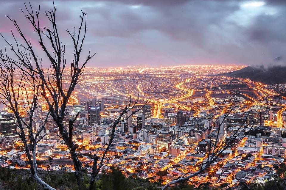 South Africa cape toen.jpg