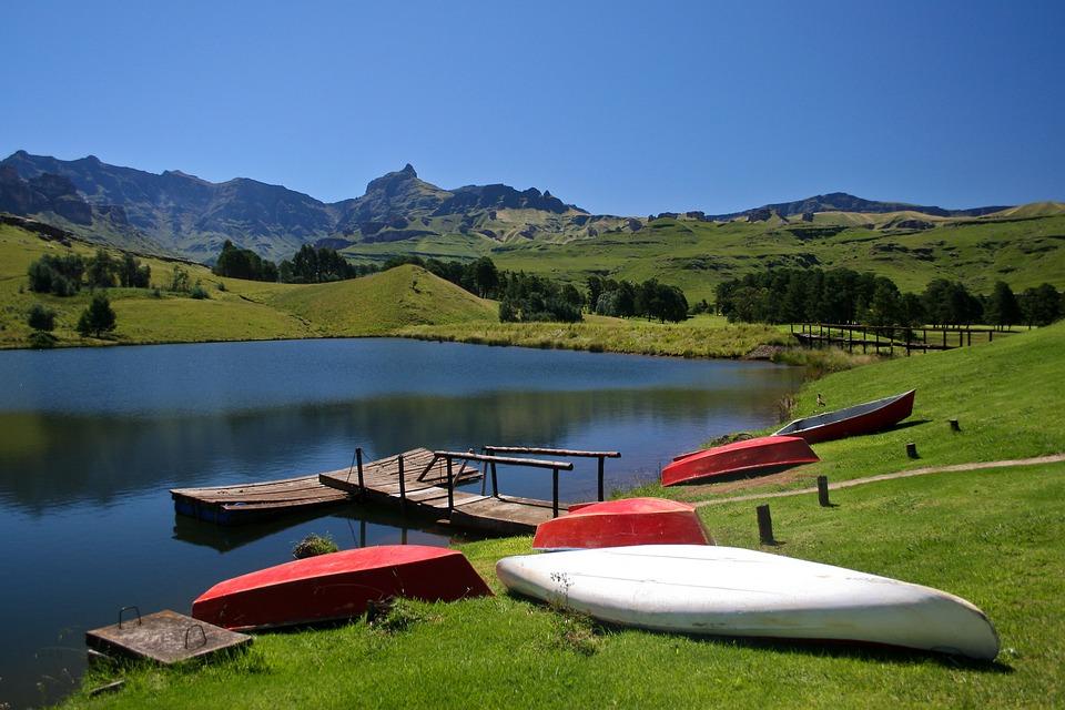 South Africa drakensberg.jpg