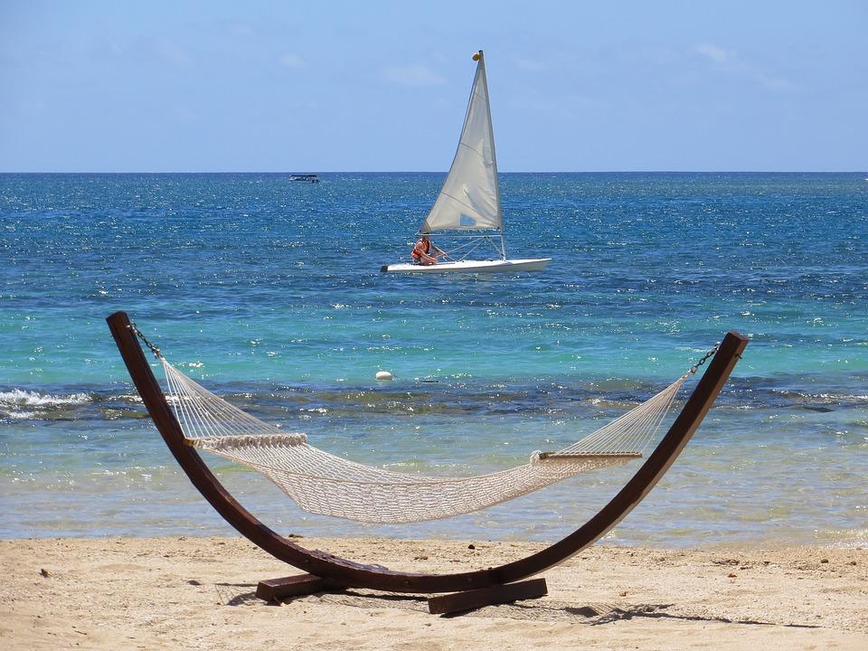 Mauritius 6.jpg