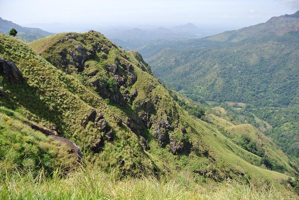 Sri Lanka nature mountains.jpg