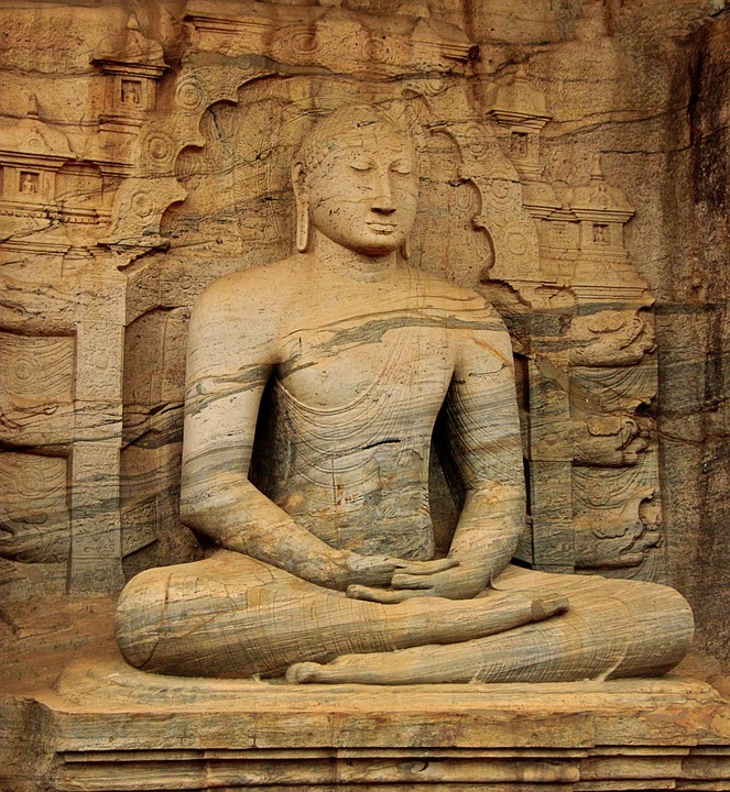 Sri Lanka culture 2.jpg