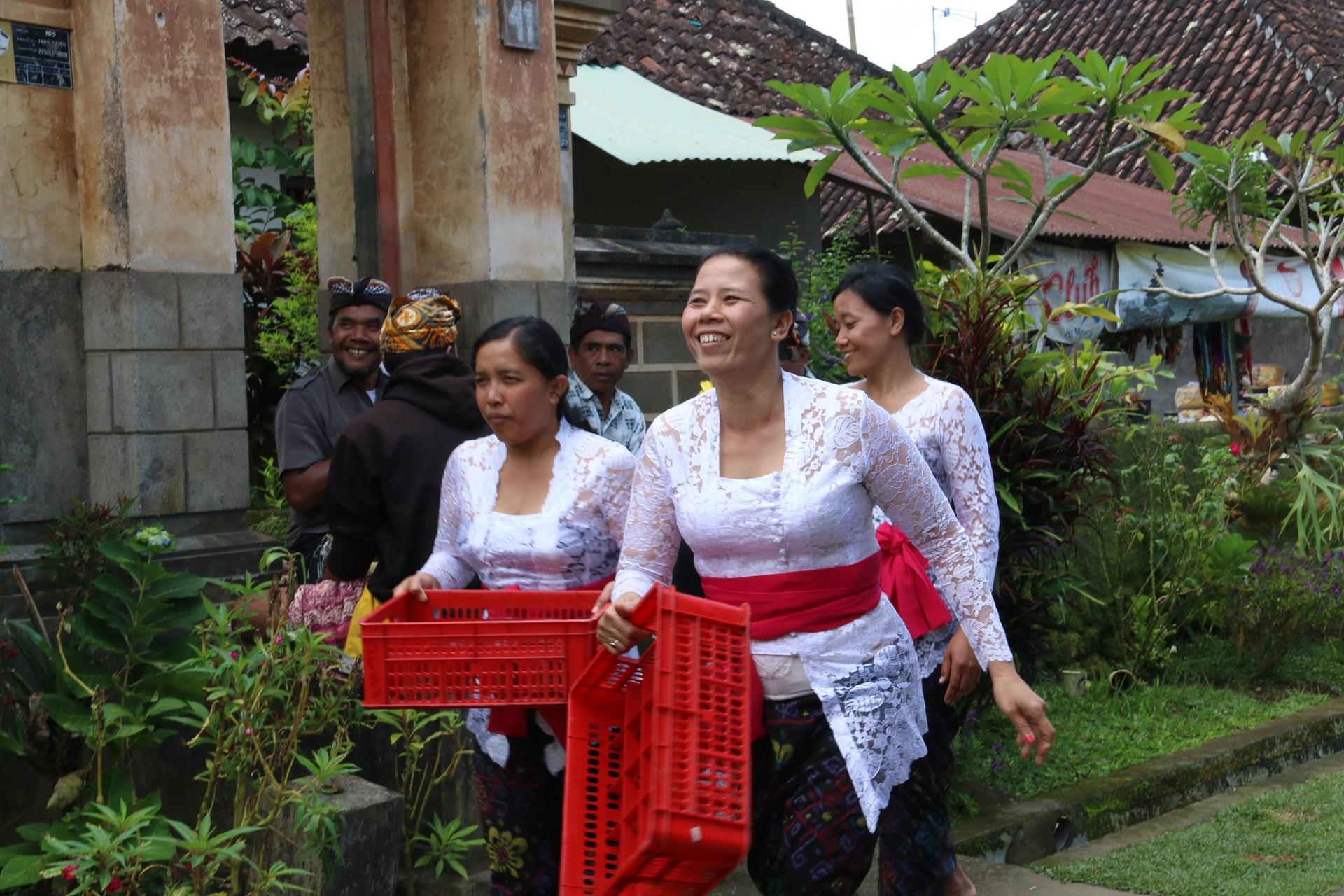 Bali Discover 3.jpg