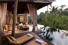 Bali lombok itinerary 8.jpg