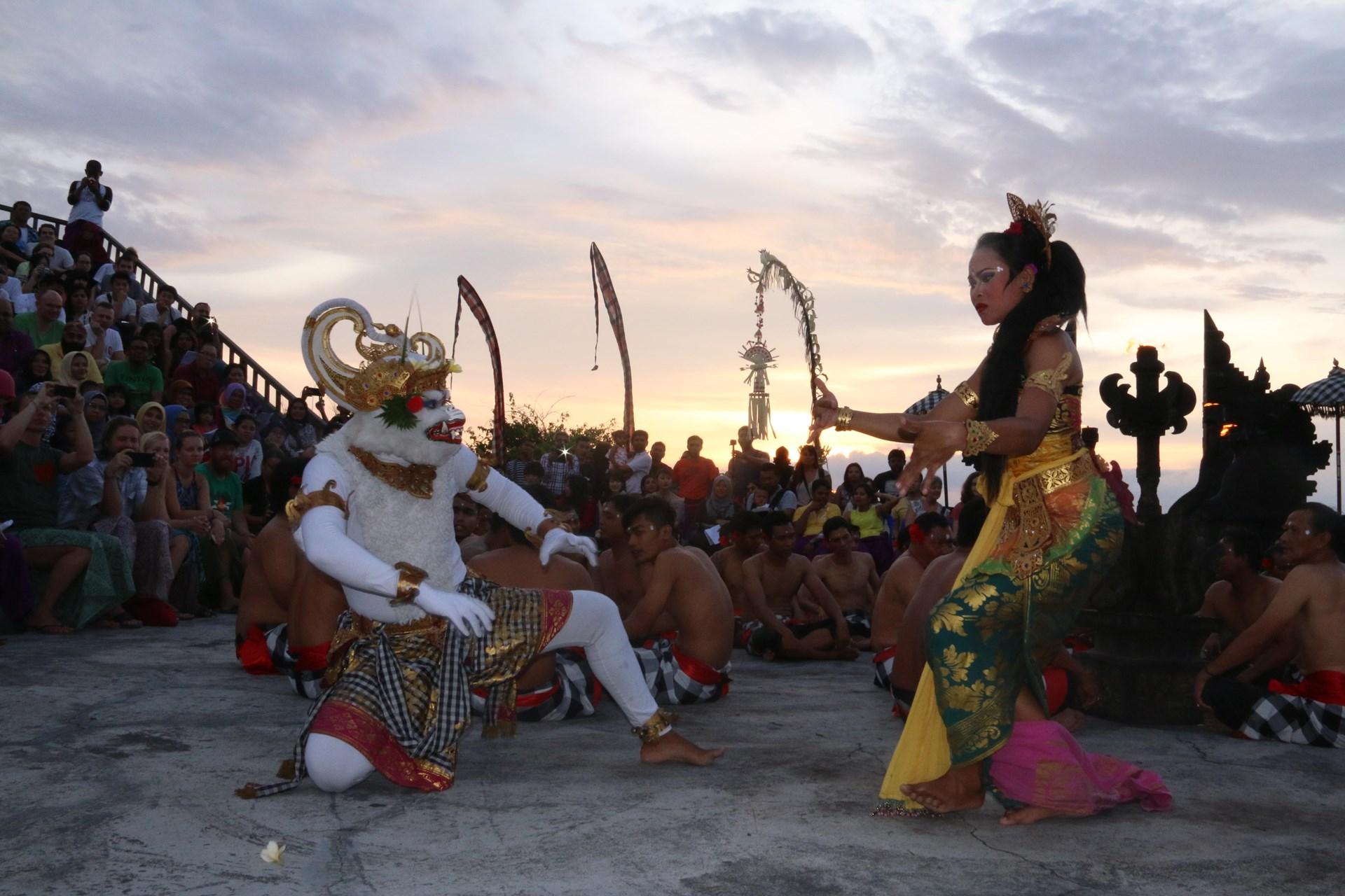 Bali lombok itinerary 9.jpg