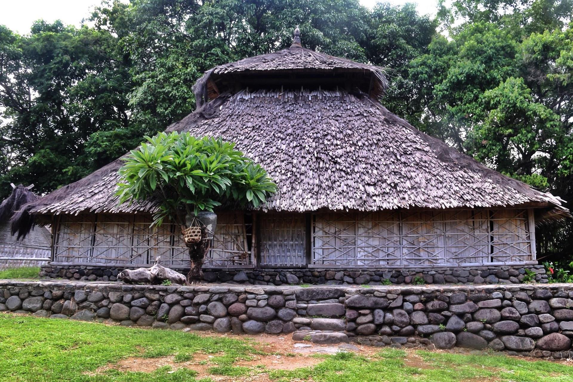 Indonesia tranquil lombok 9.jpg