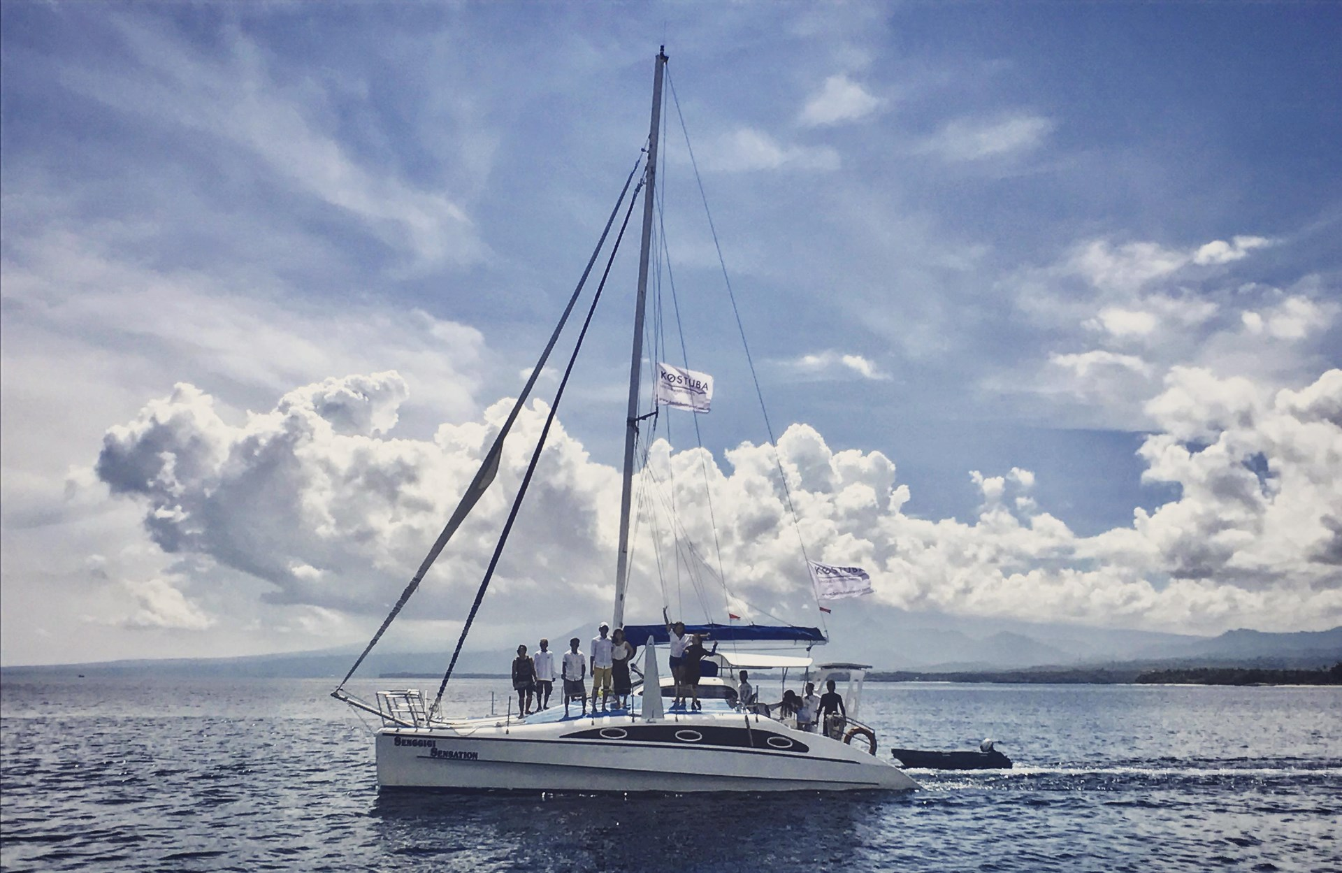 Lombok Exotic 3.jpg