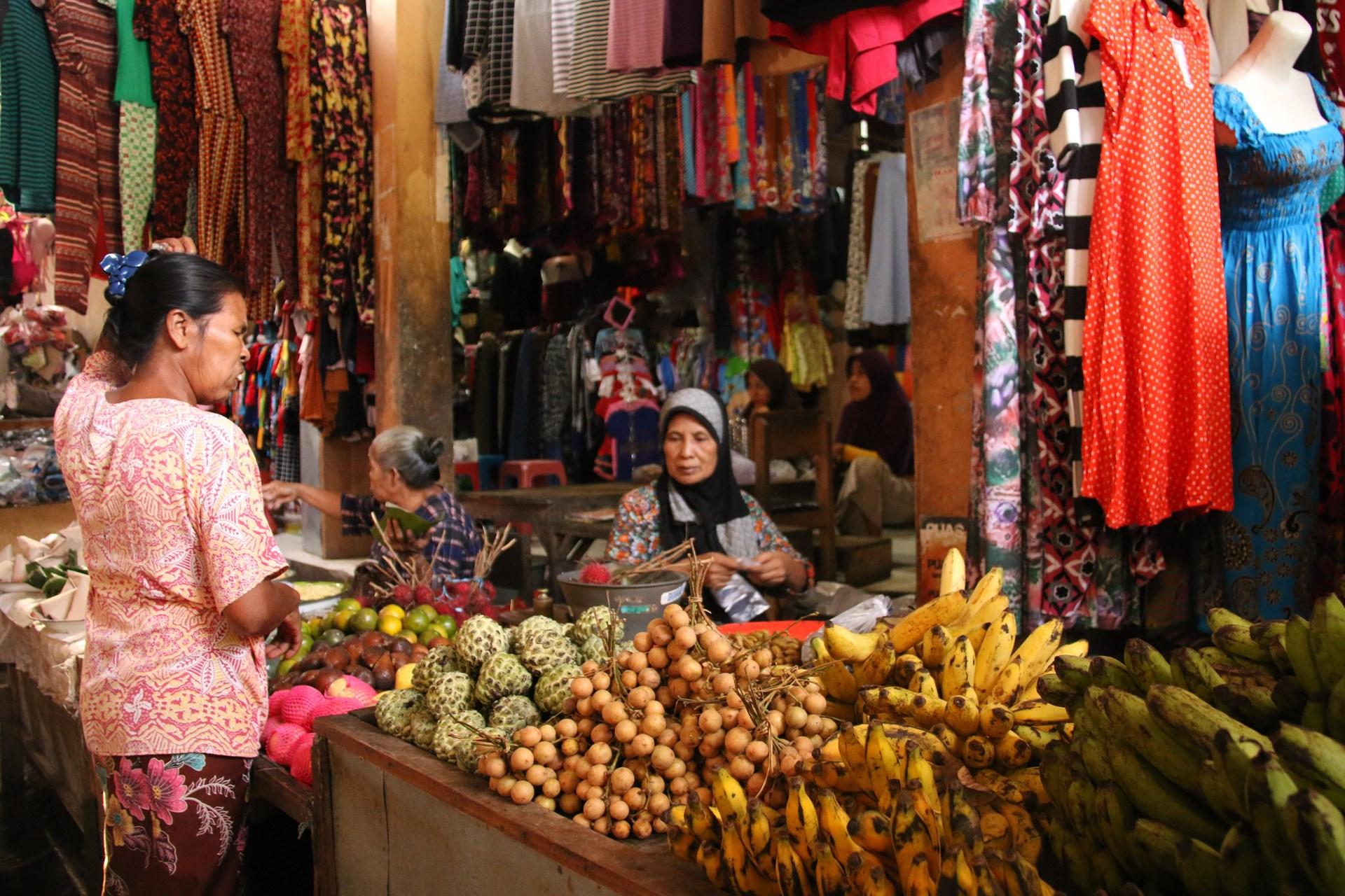 Lombok Exotic 5.jpg