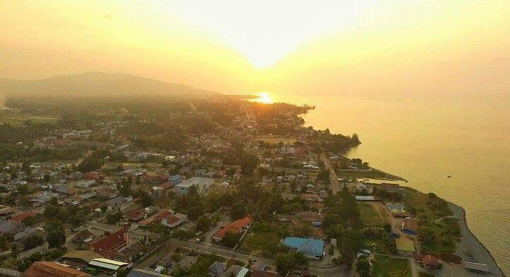 Sulawesi discover toraja 6.jpg