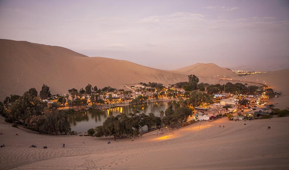 Peru 7.jpg