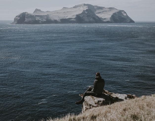 Faroe forside 2.jpg