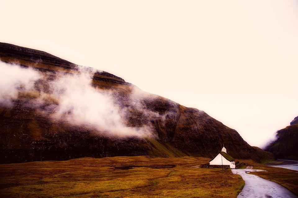 Faroe Islands 1.jpg
