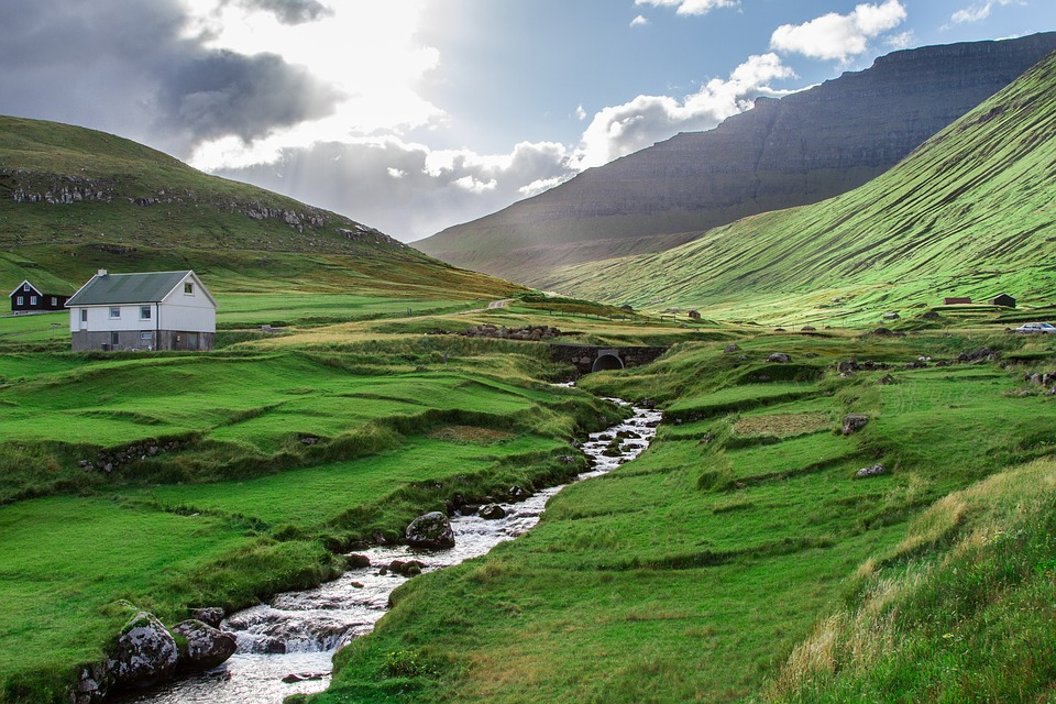 Faroe Islands 3.jpg