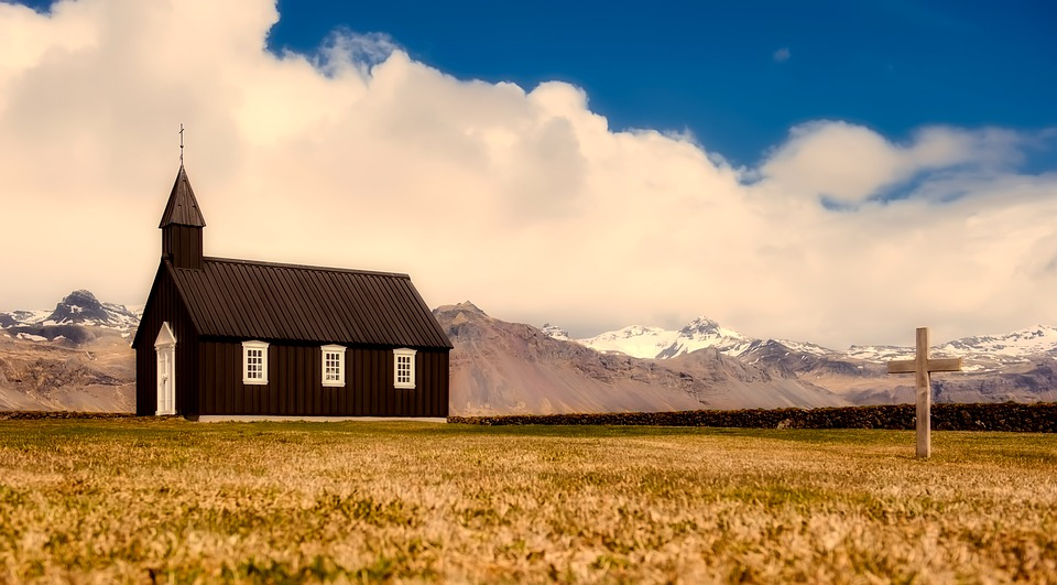 Iceland Church.jpg