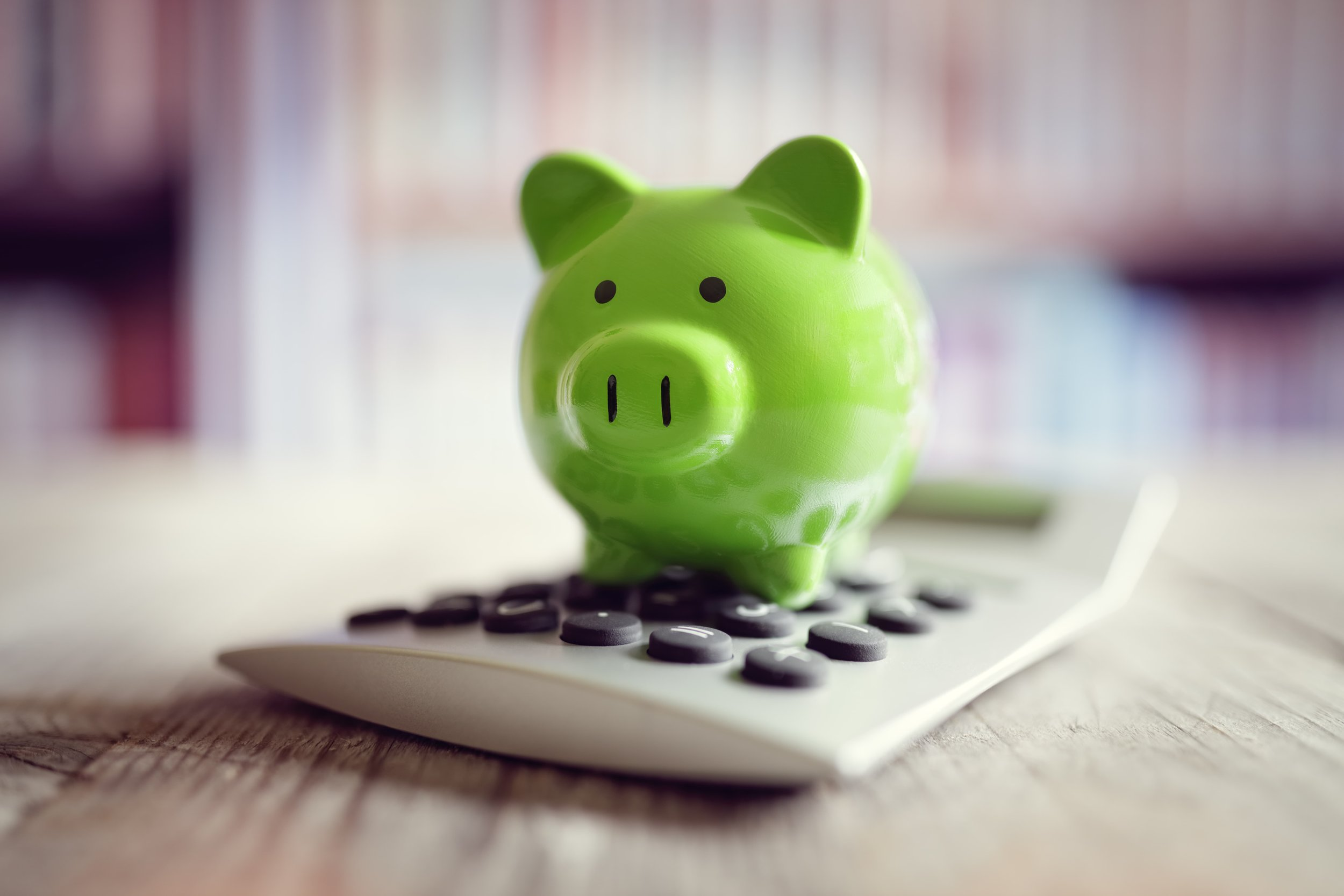 piggy-bank-with-calculator-PFHKPD5.jpg