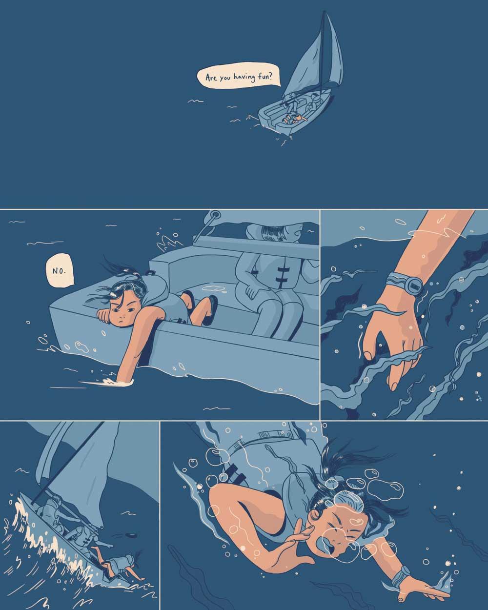 webcomic.jpg