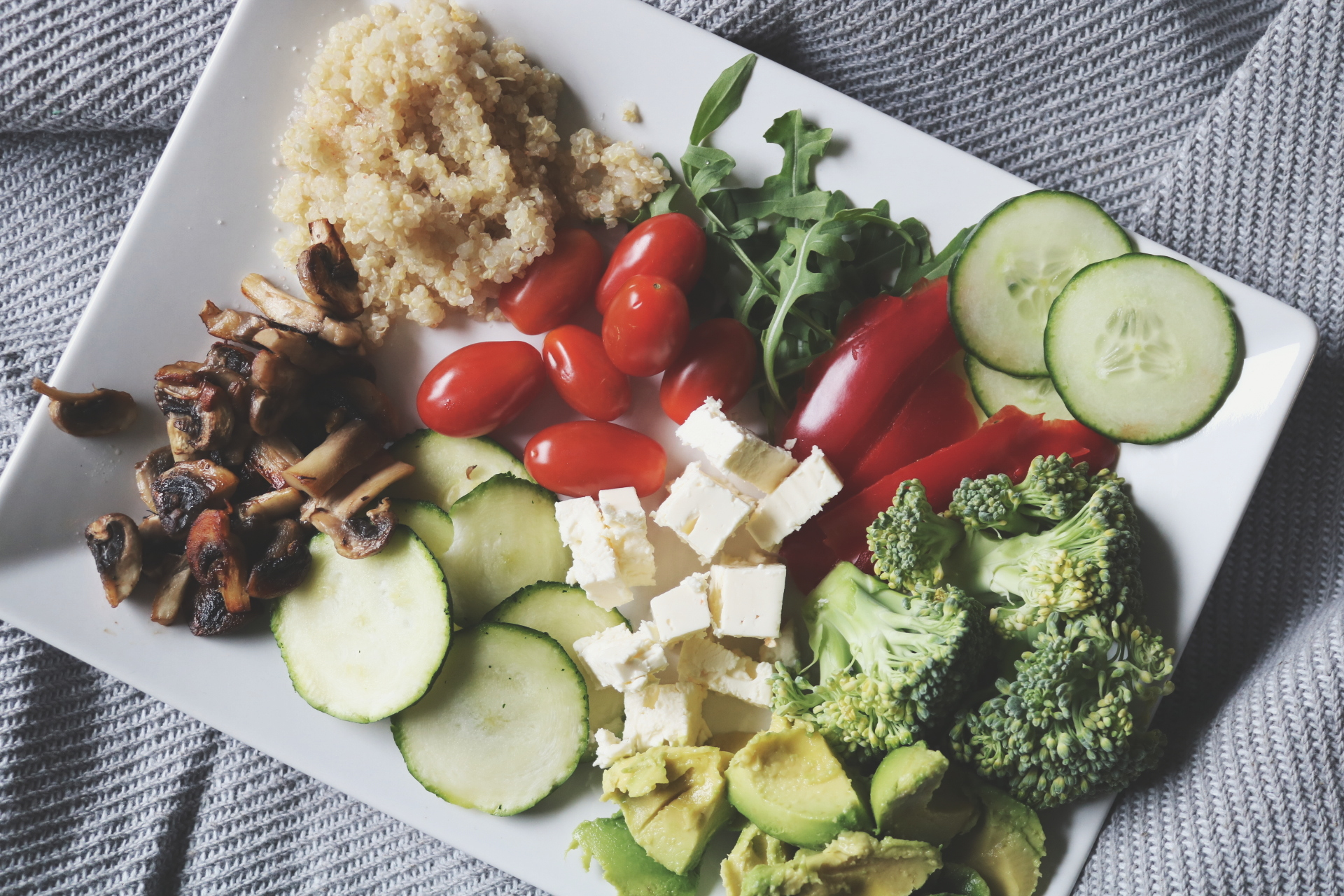 food_inspiration.jpg
