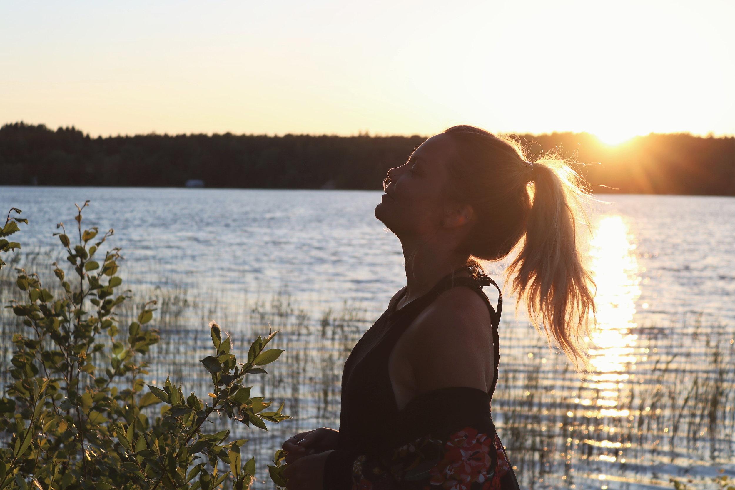 finnish_summer.jpg