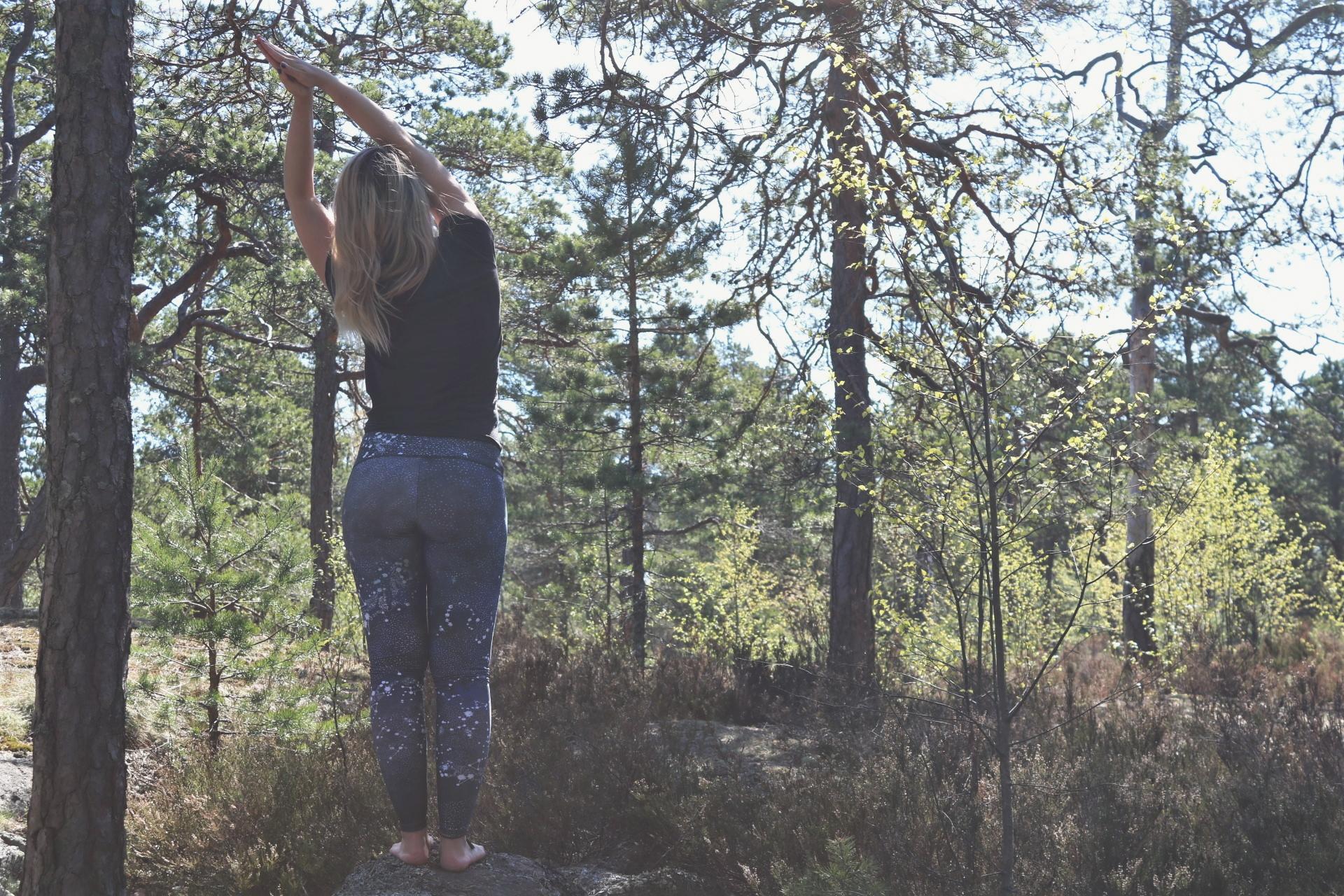 nature_yoga.jpg