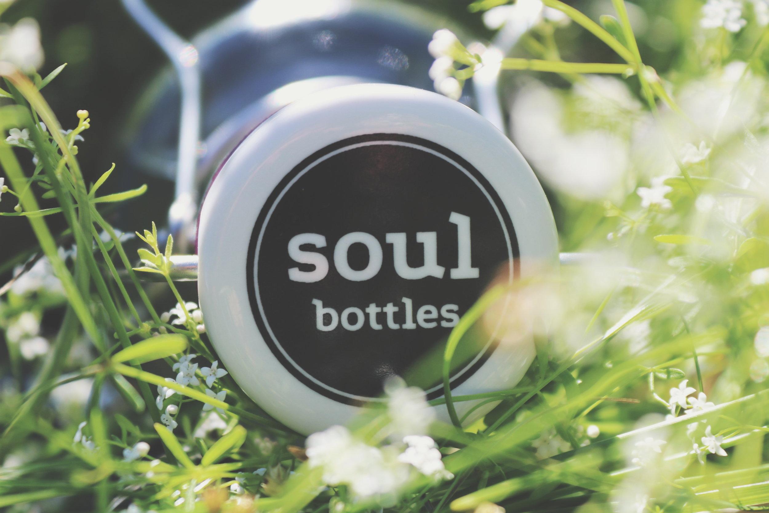 soulbottles.jpg