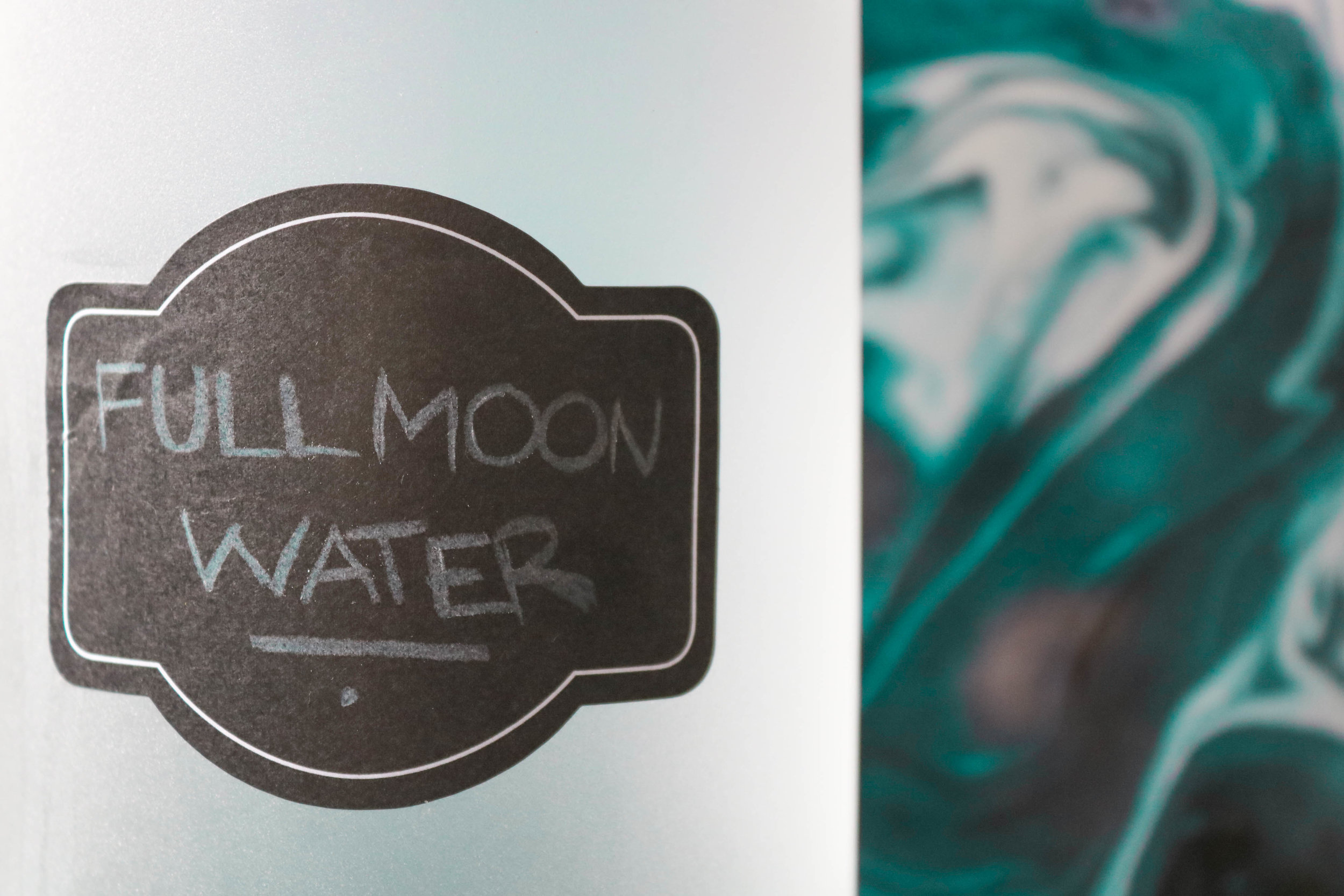 full_moon_water.jpg