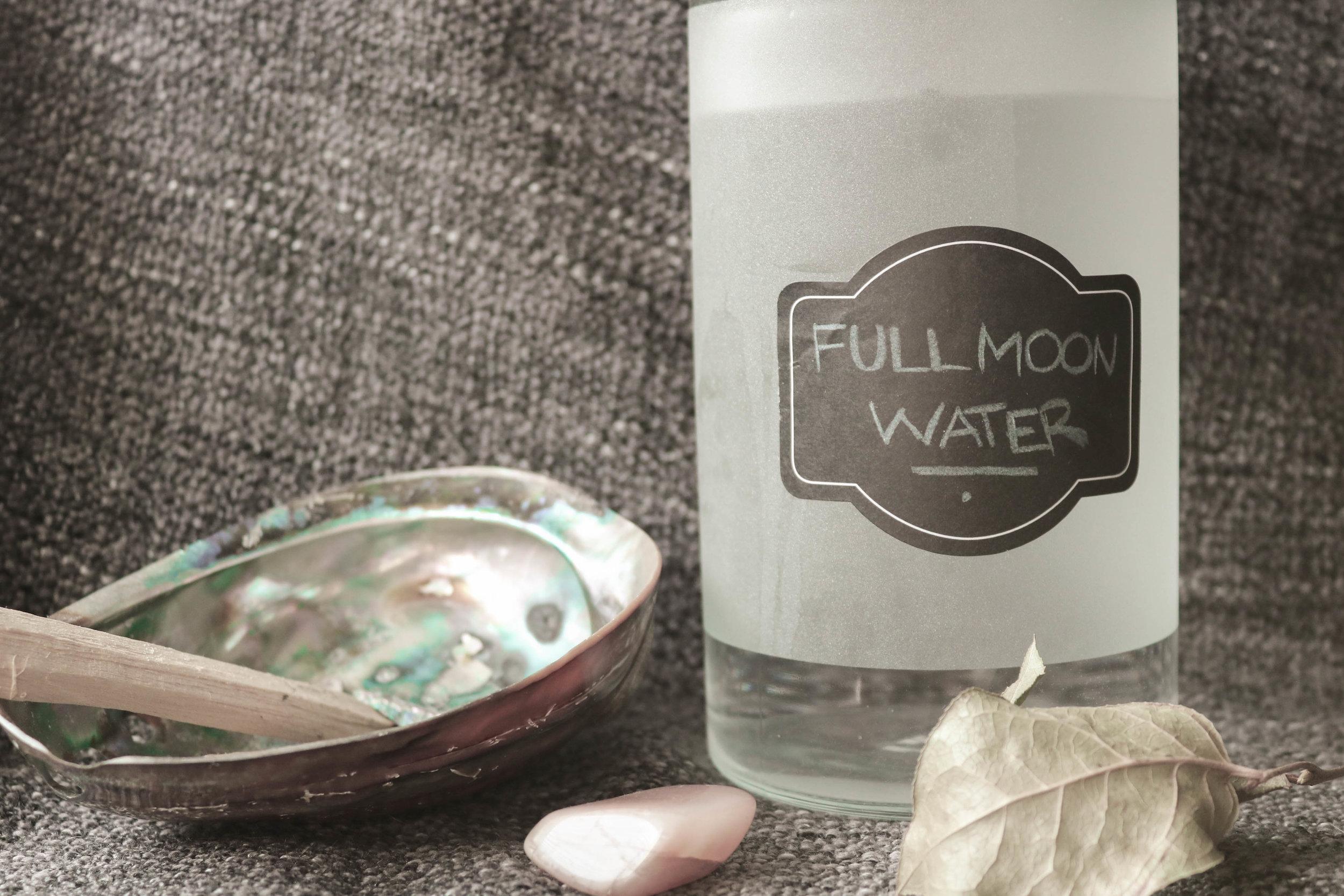 full_moon_rituals.jpg