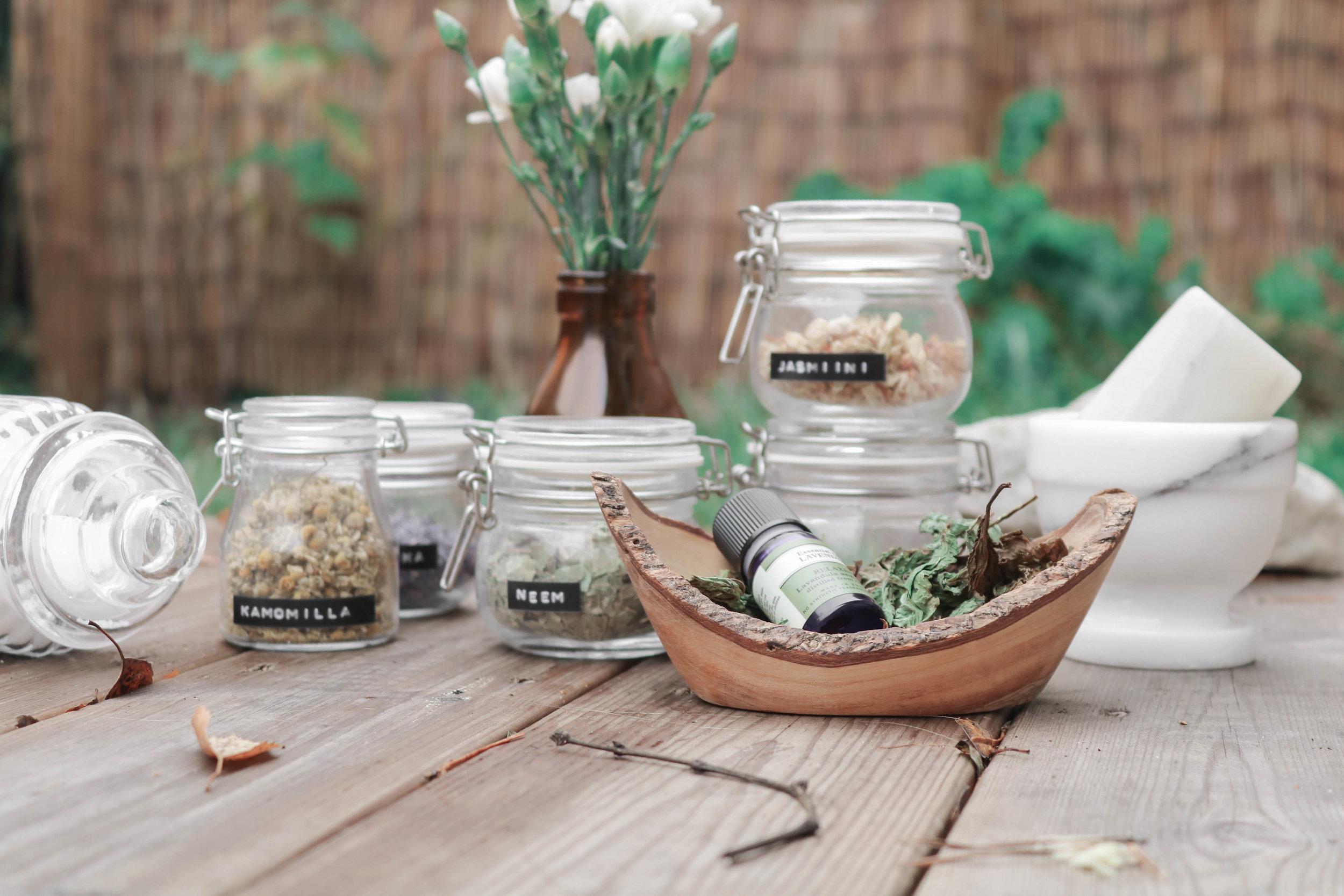 herbs_for_feet.jpg