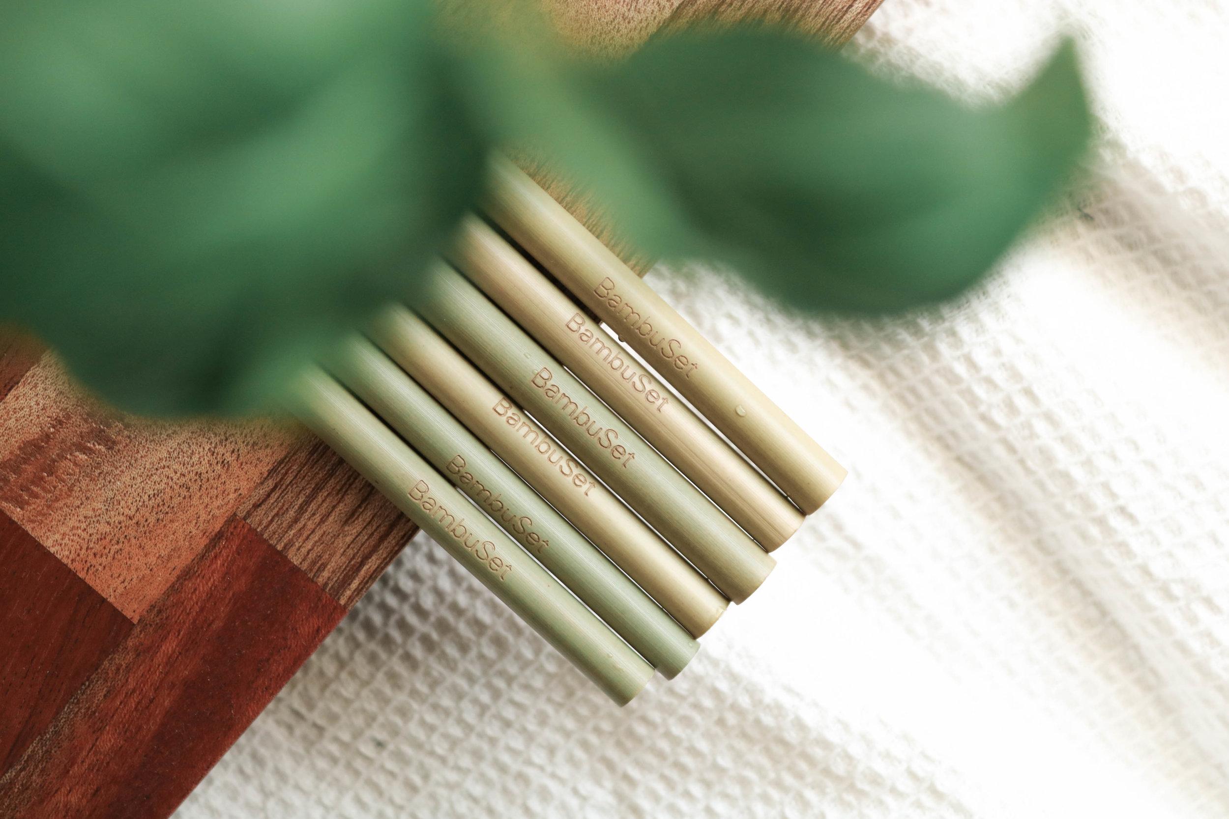 bambuset.jpg