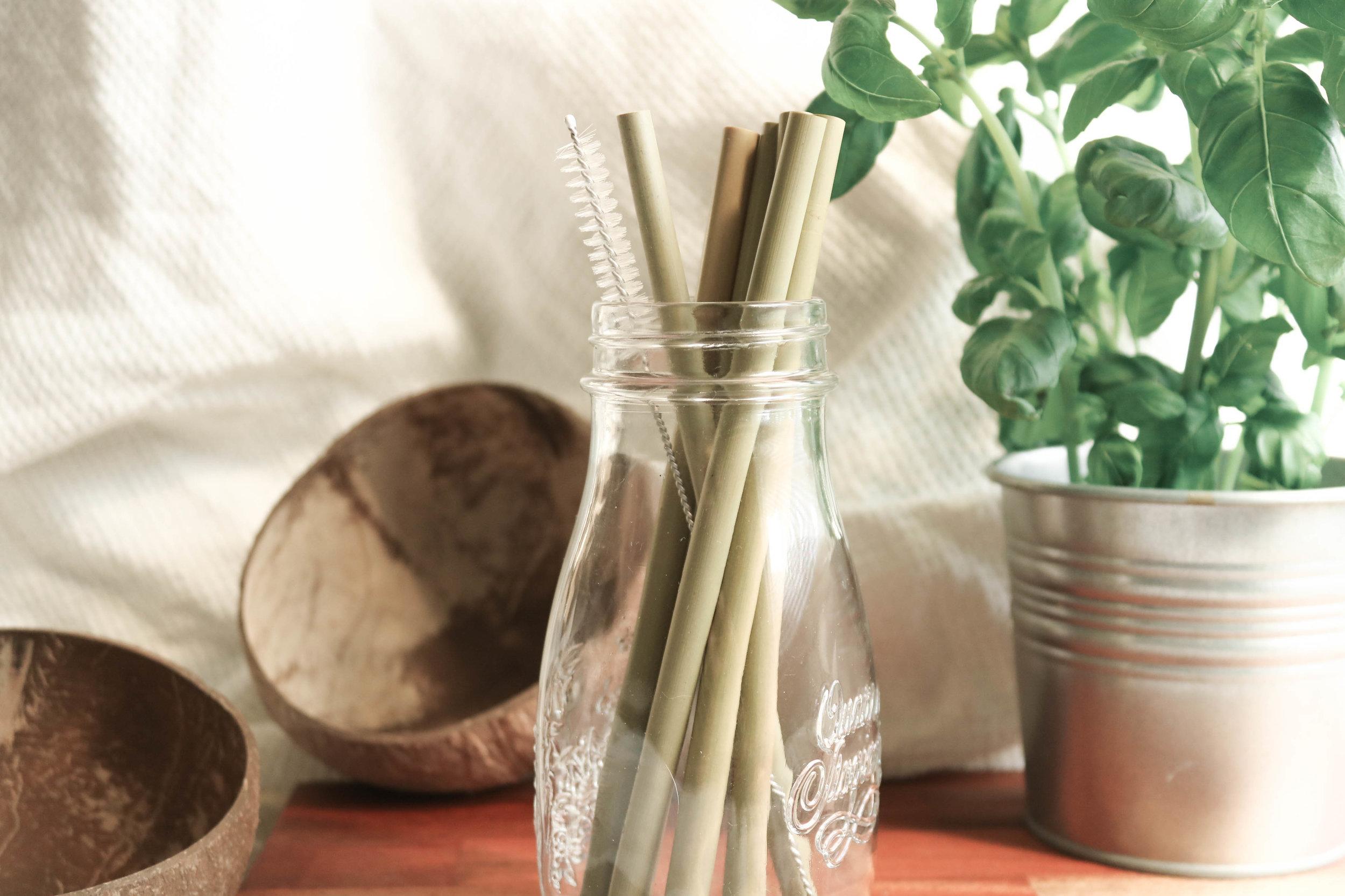 bambupilli.jpg