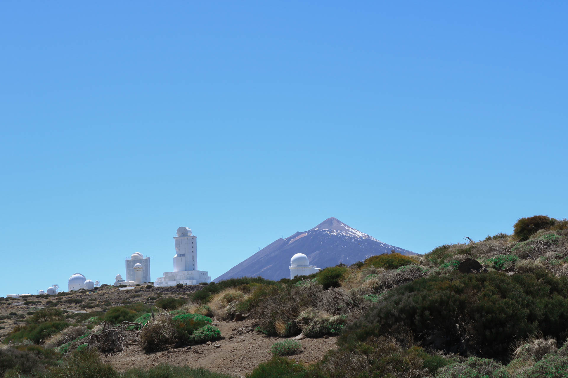 teide_national_park.jpg