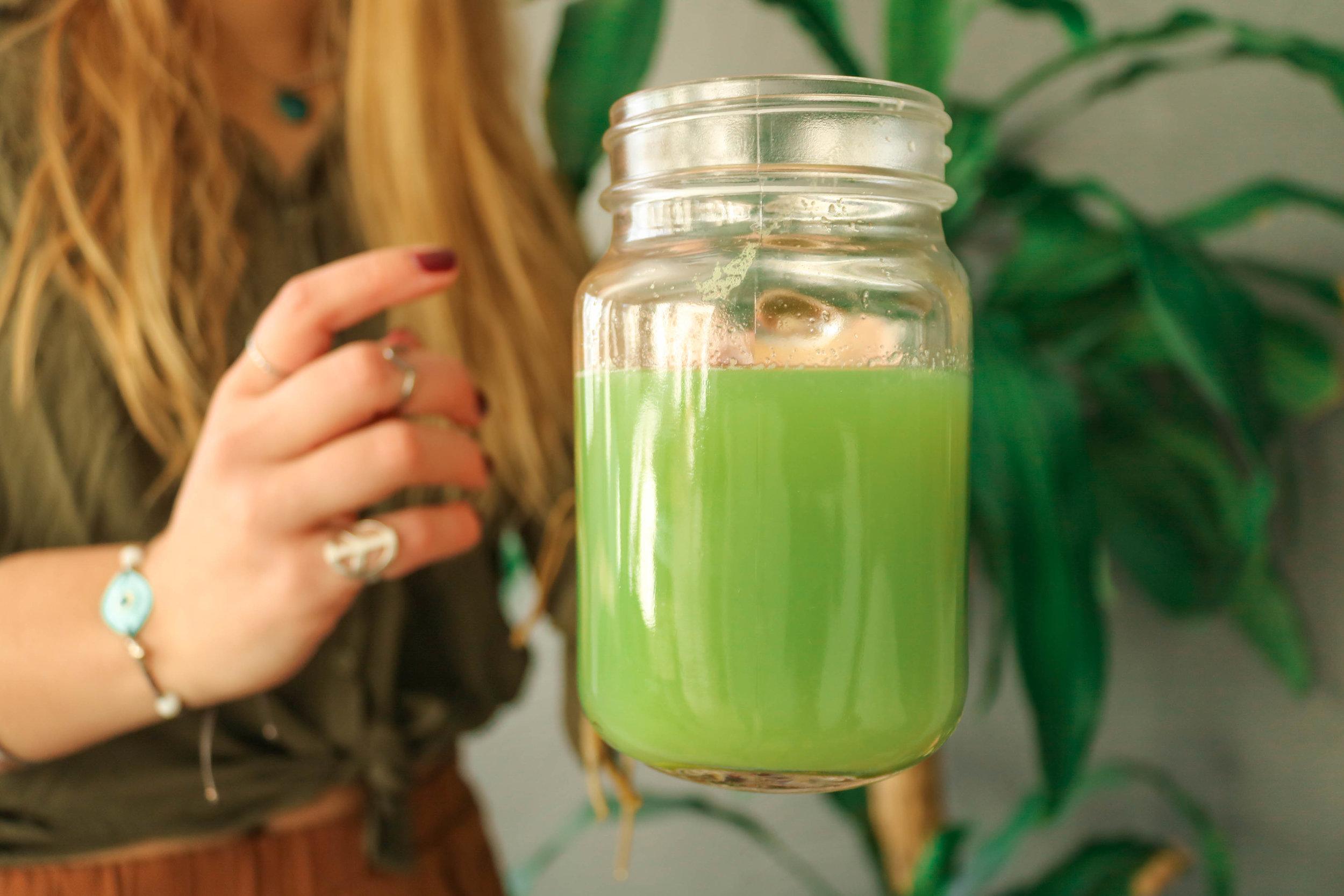 celery_juice_2.jpg