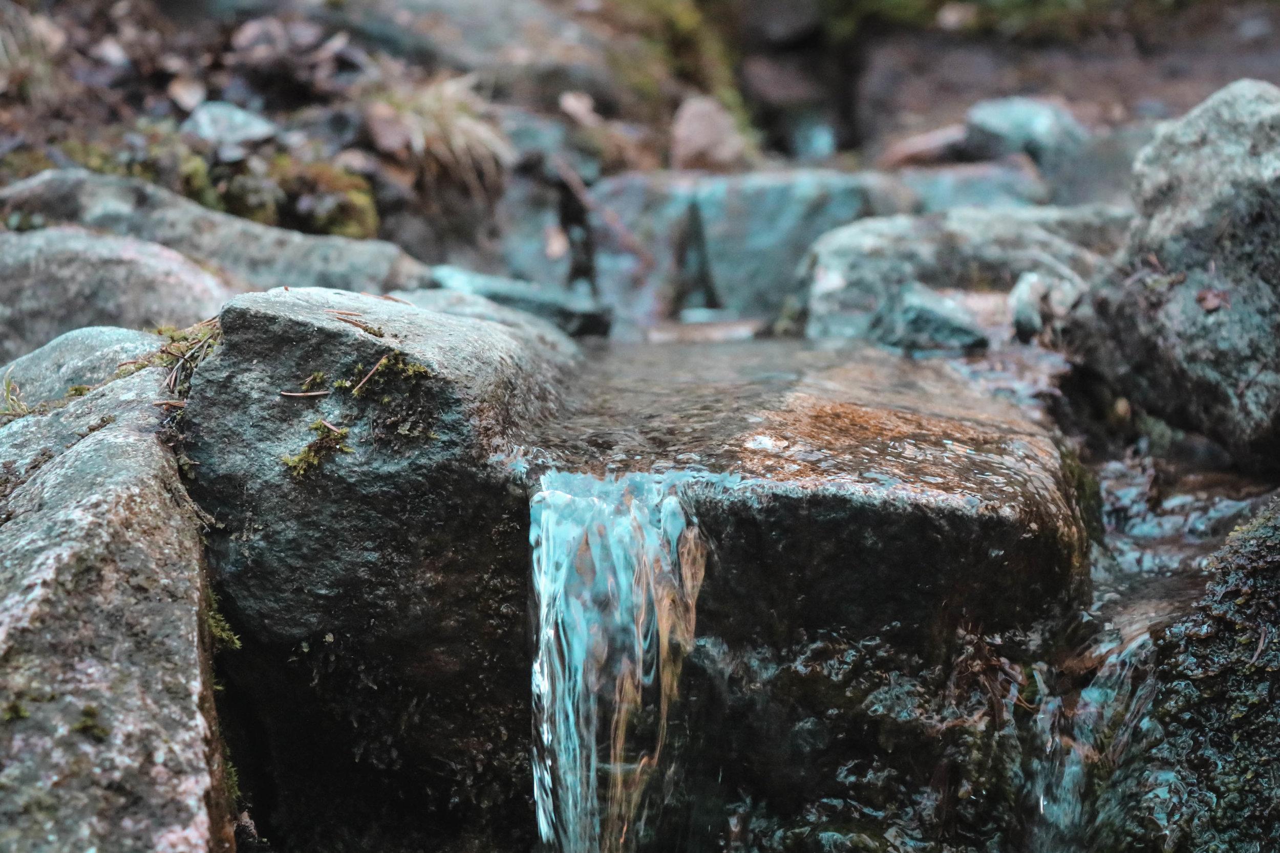 lahdevesi.jpg