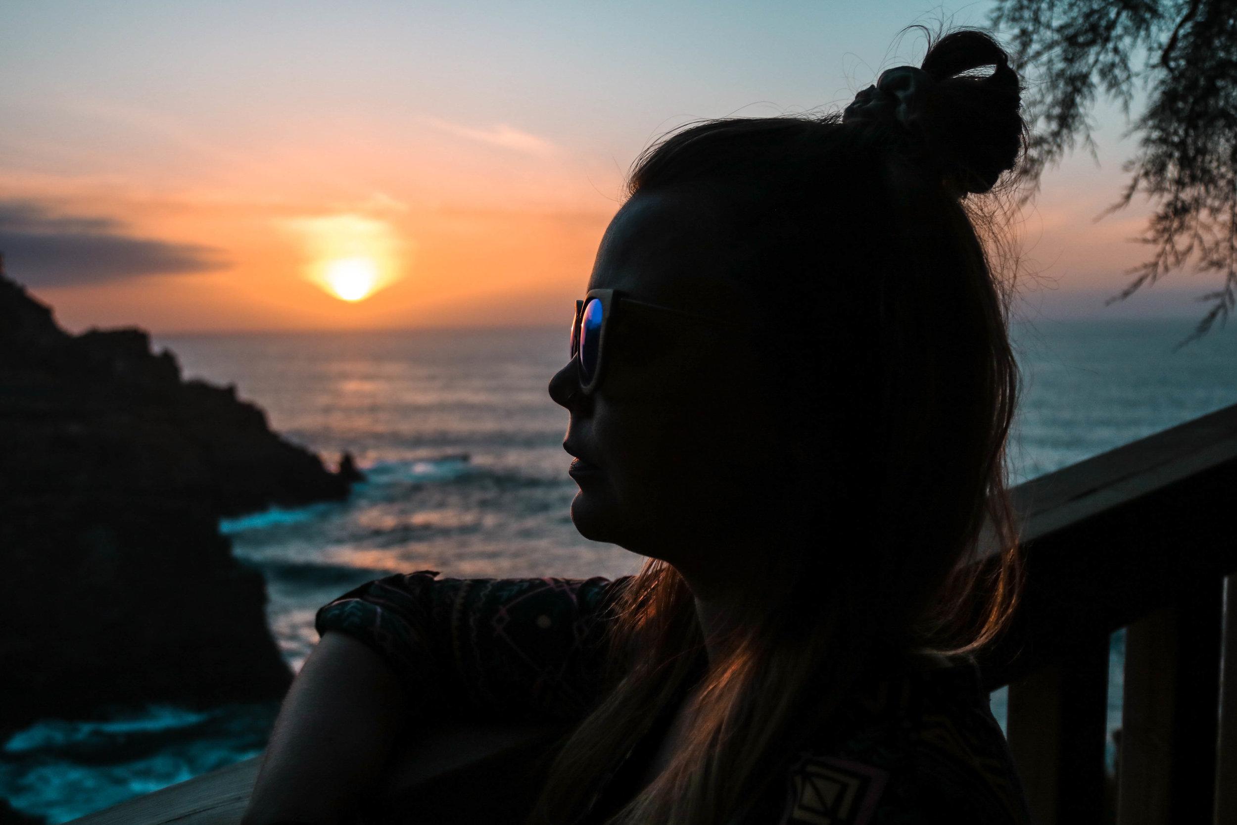 sunset_tenerife.jpg