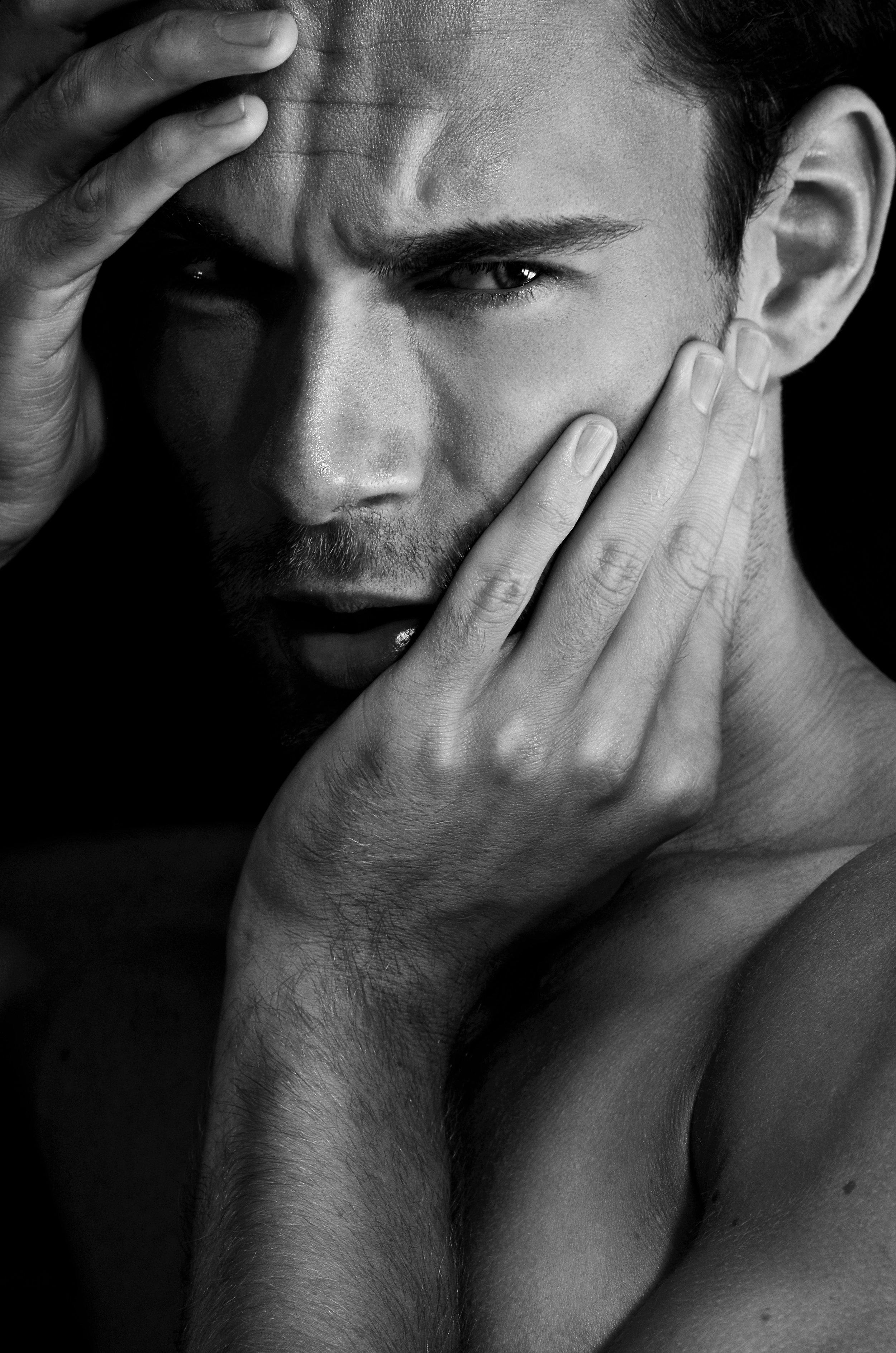 NC-Modelscouting-Stefan-H-01.jpg