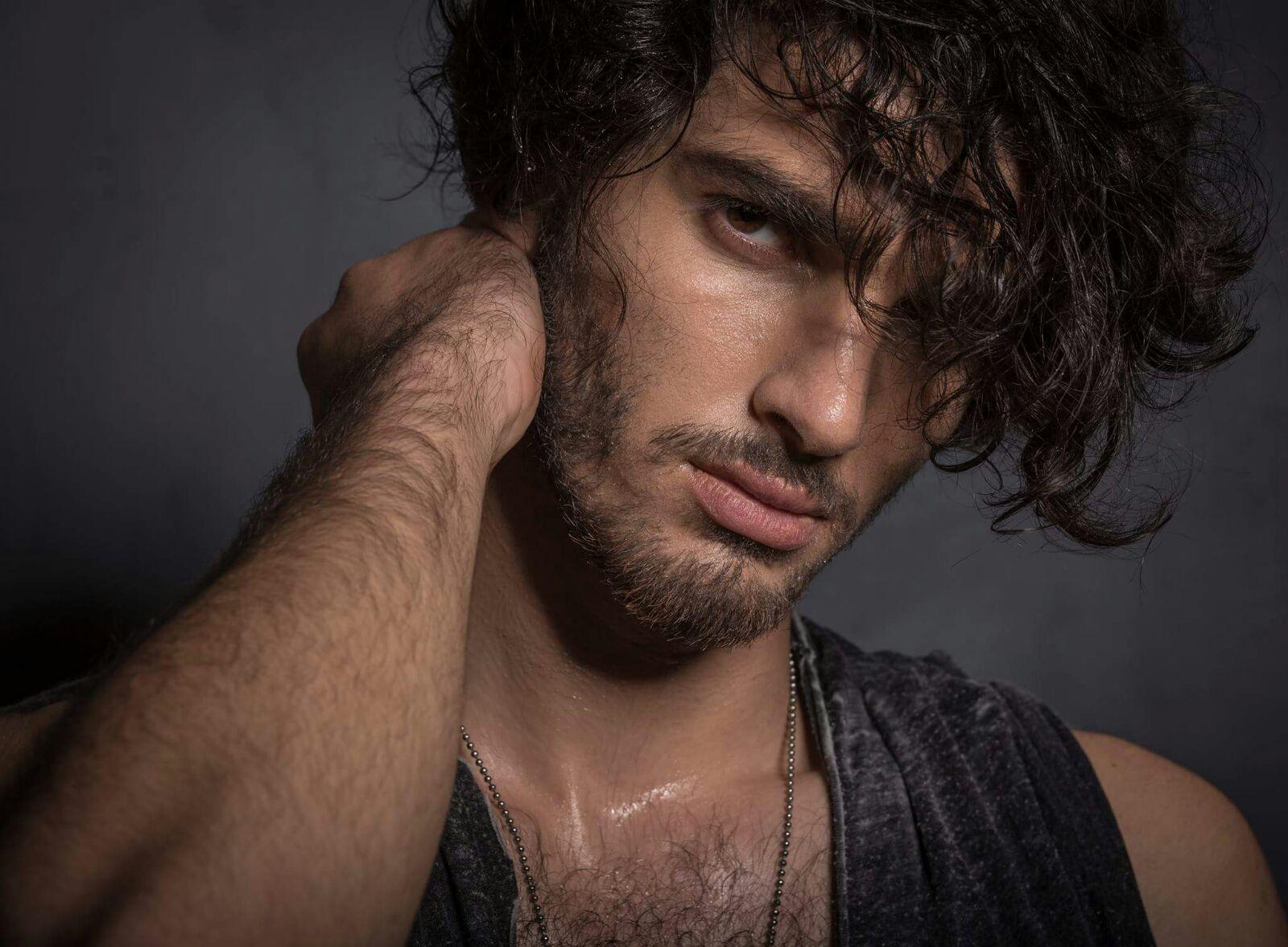 NC-Modelscouting-Silvio-M-01.jpg