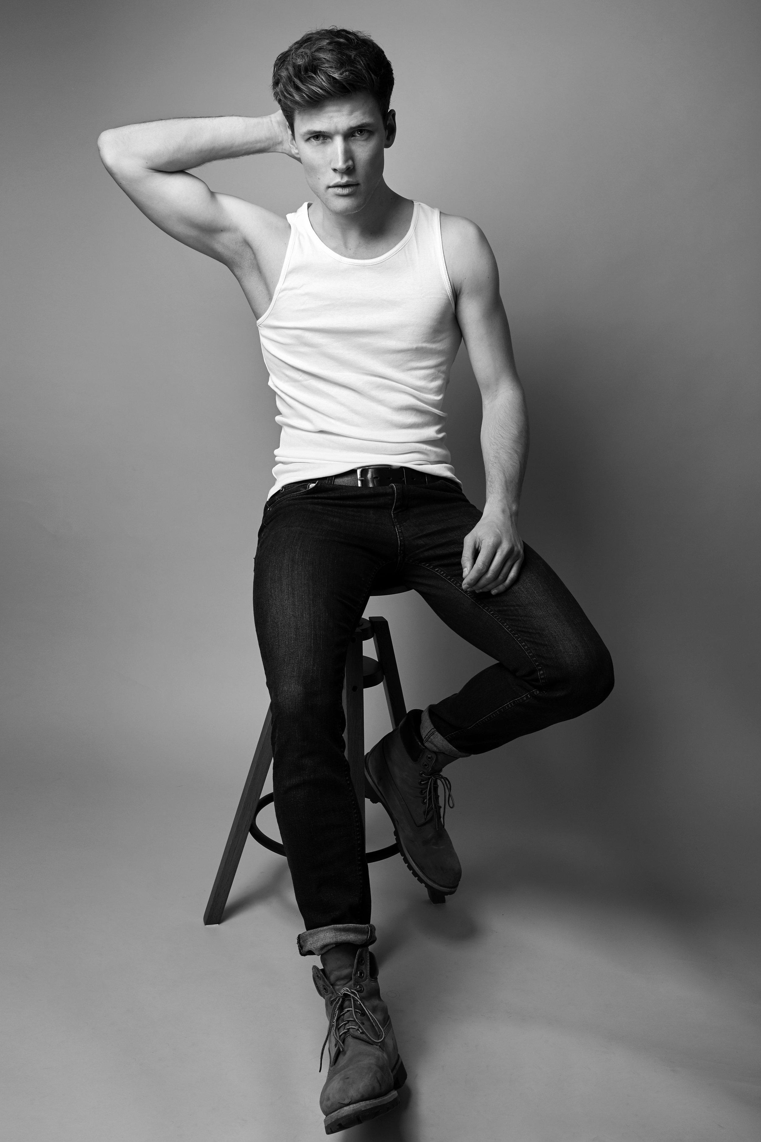 NC-Modelscouting-Stephan-M-01.jpg