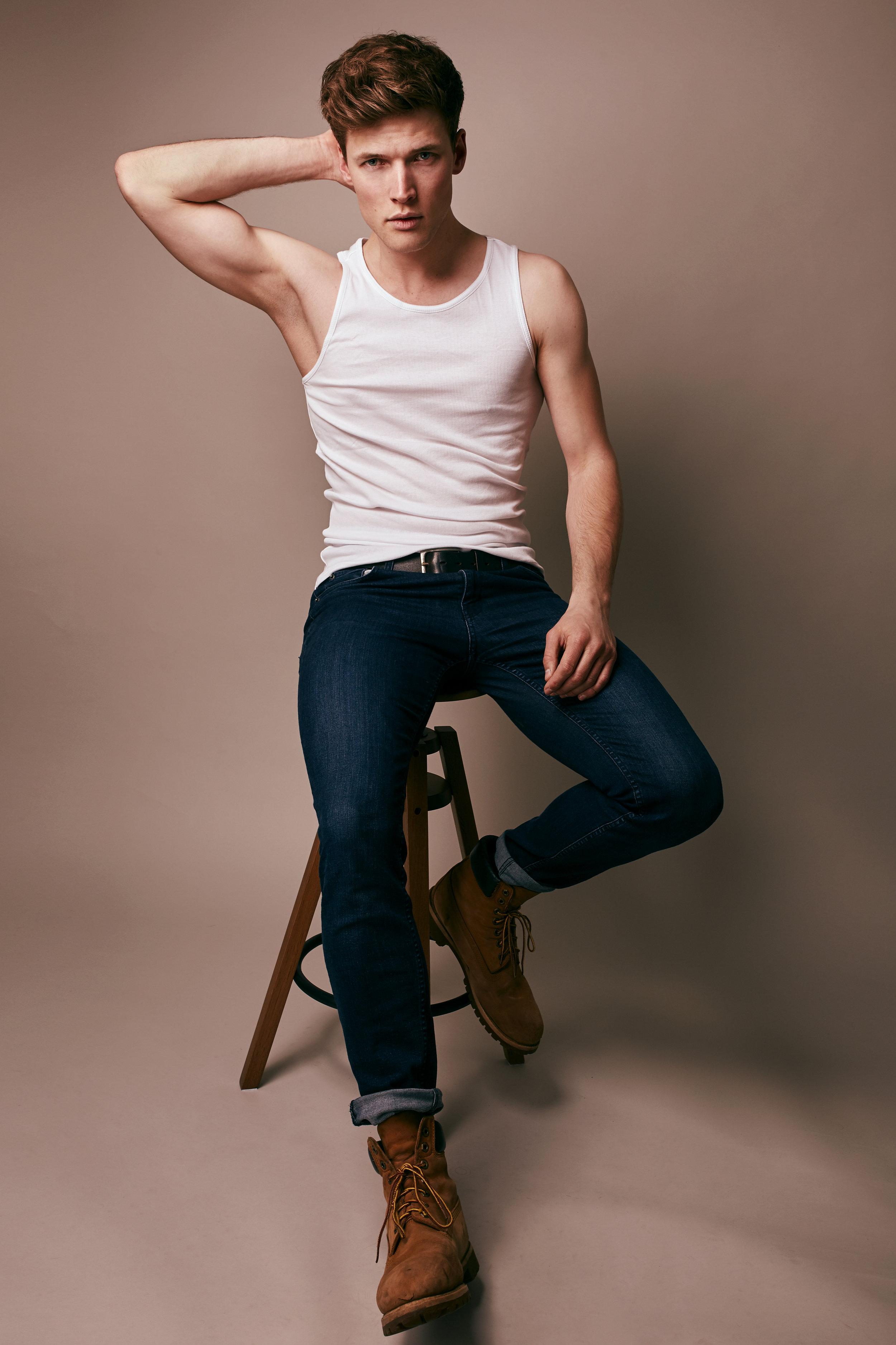 NC-Modelscouting-Stephan-M-03.jpg