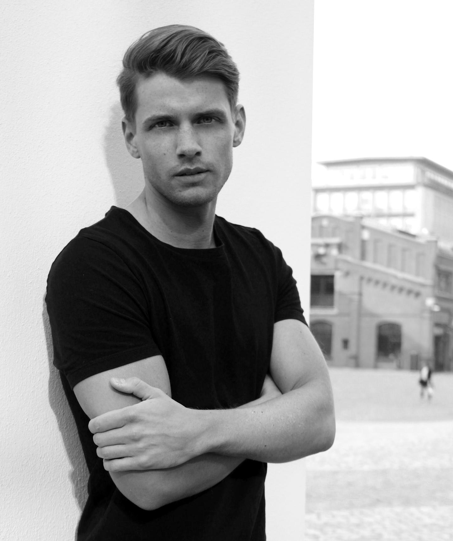 NC-Modelscouting-Lennart-H-03.jpeg