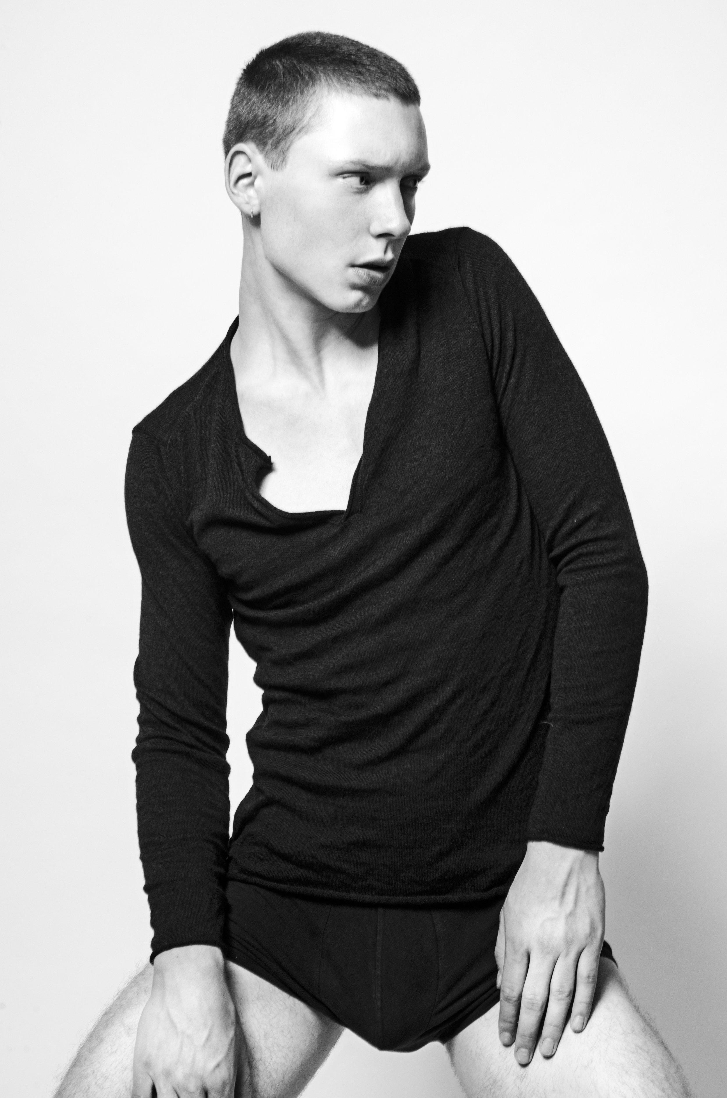 NC-Modelscouting-News-Bastian-F-01.jpg