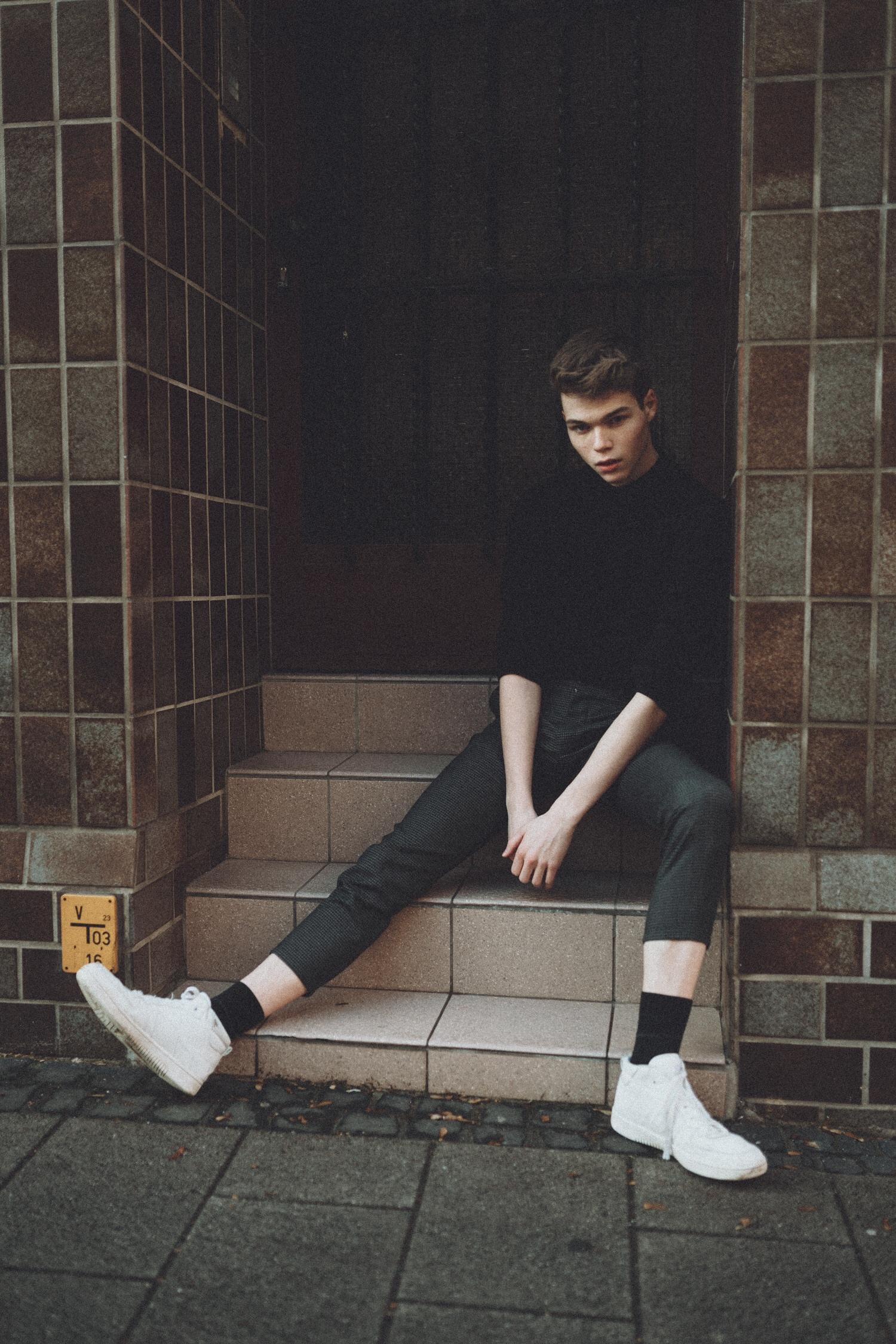 Leon-E-ncmodelscoting-Daniel-Spiecker (13).jpeg