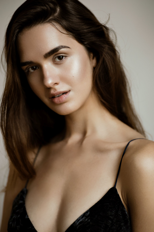Johanna (16).jpg