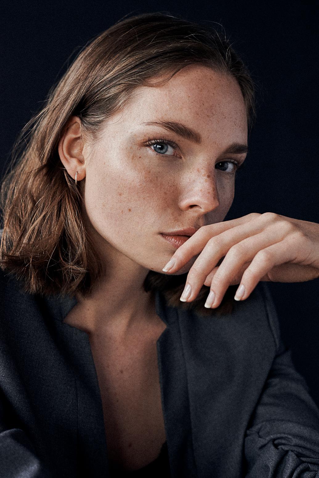 20190511_Mareike-Löckmann_Lukas-Klein6.jpg