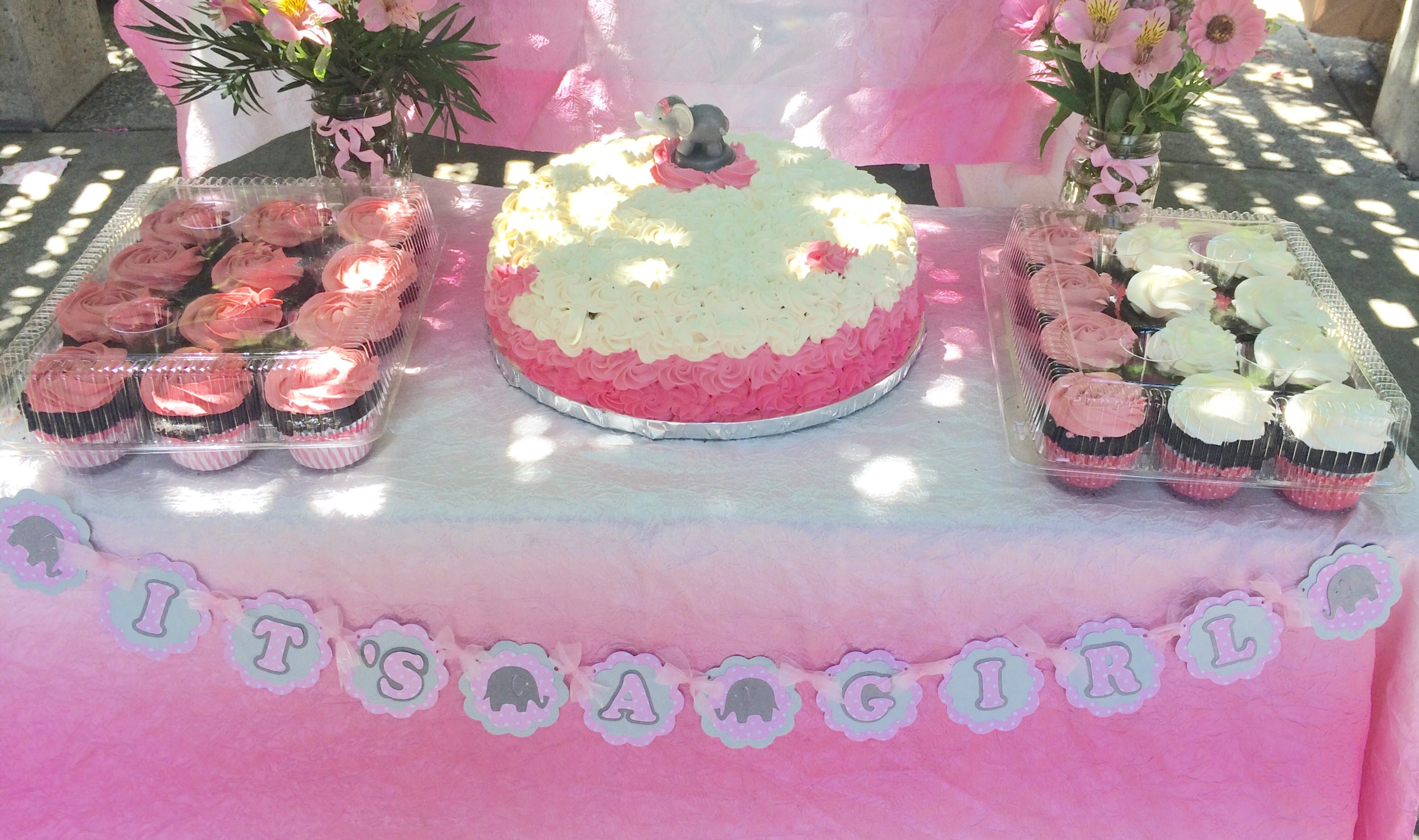 tres leches baby shower.png