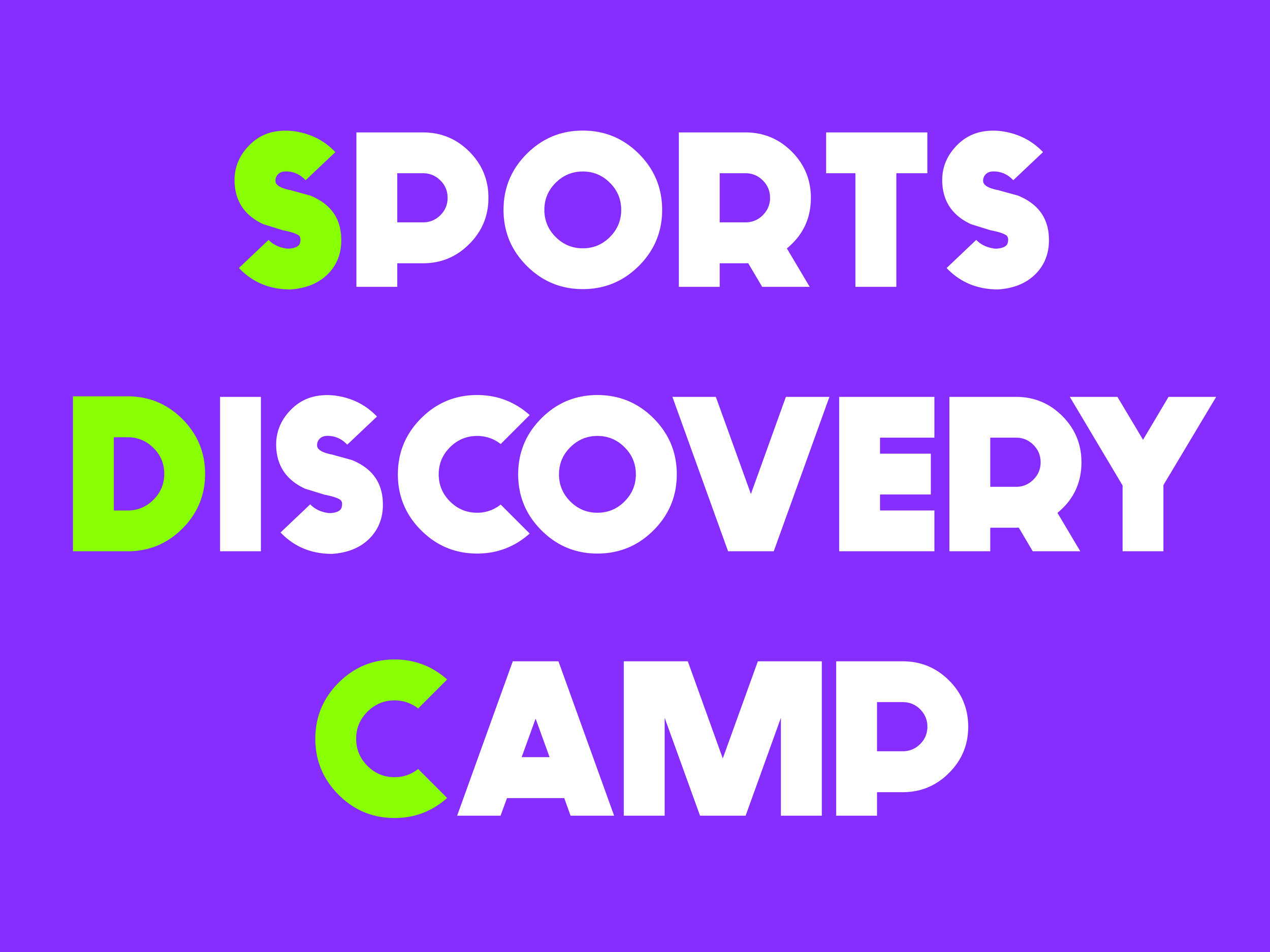 Sports Discovery Camp LOGO.jpg