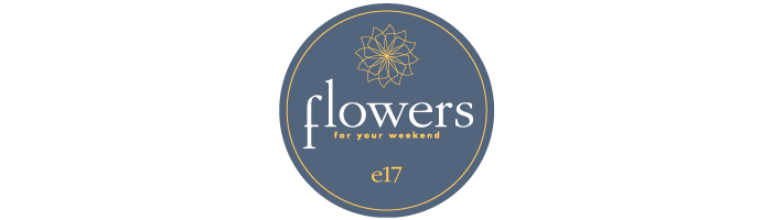 Flowers-For-Your-Weekend-700x200.png