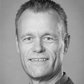 Stefan Claesson