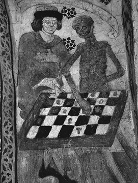 death-playing-chess-2.jpg