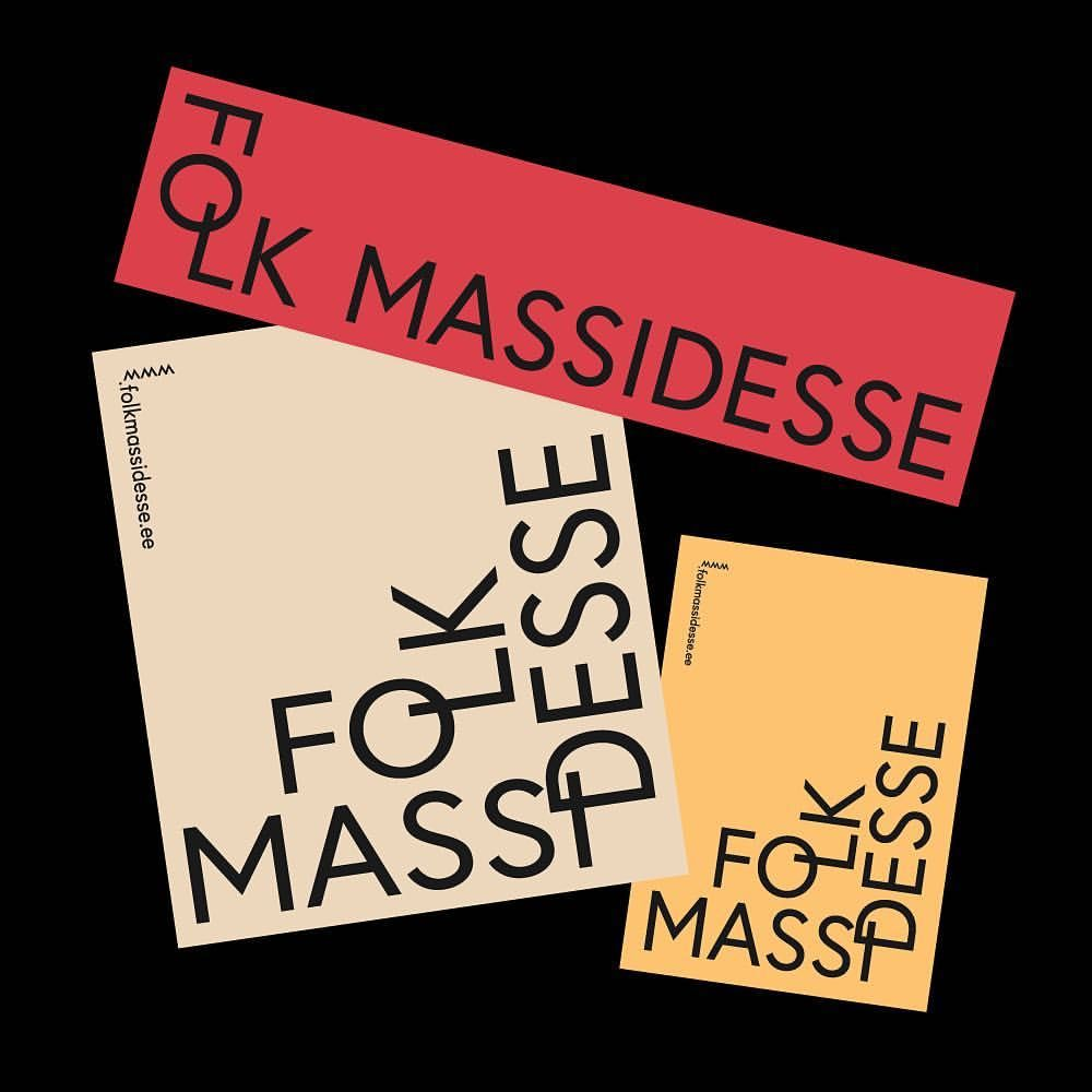 Folk Massidesse