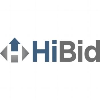 hibid.jpg
