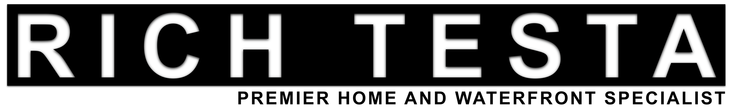 Logo Rich Testa - Web PNG.png